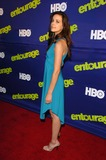 Tiffany Dupont Photo - Tiffany Dupontat the premiere of Entourage The Cinerama Dome Hollywood CA 06-01-06
