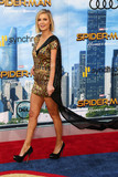 Ariana Madix Photo - Ariana Madixat the Spider-Man Homecoming Los Angeles Premiere TCL Chinese Theater Hollywood CA 06-28-17