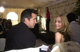 Anthony Lapaglia Photo - Anthony LaPaglia and Mena Suvari at the 2003 Independent Spirit Awards Nominations Announcement LHeritage Hotel Beverly Hills CA 12-11-02
