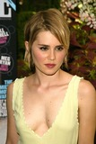 Alison Lohman Photo - Alison Lohman at the 10th Annual Premiere Women in Hollywood Luncheon Four Seasons Hotel Los Angeles CA 10-23-03