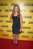 Allison Holker Photo - Allison Holkerat the So You Think You Can Dance Season 7 Premiere Party The Trousdale Lounge West Hollywood CA 05-27-10
