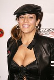 Dianne Copeland Photo - Dianne Copeland at the launch party for the Bodies In Motion Westside Media Center Premier Fitness Club Bodies In Motion West Los Angeles CA 01-31-04