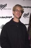 Andy Dick Photo -  Andy Dick at the 3rd Annual Step Up Holiday Party benefitting UCLA Breast Cancer Research Presented by StoryBay Beverly Hills 12-01-00