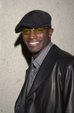 Taye Diggs Photo -  TAYE DIGGS at the Essence Magazine Hollywood Issue party Deep Nightclub Hollywood 03-19-01