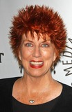 Bob Newhart Photo - Marcia Wallaceat TV Lands Celebration for the 35th Anniversary of THE BOB NEWHART SHOW The Paley Center for Media Beverly Hills CA 09-05-07