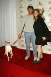 Eric Roberts Photo - Eric Roberts and wife Eliza at the 2004 Annual Lint Roller Party benefitting the Best Friends Animal Society Hollywood Athletic Club Hollywood CA 04-28-04