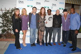 Henry Jaglom Photo - Karon Pardue Mary Osbourne Frank Dandrea Tanna Frederick Shaka Smith David Frederick Henry Jaglom Sydney Shandat the Tanna Frederick  Project Save Our Surf Partnership Launch With DNA Health Institute Larissa Love Cosmetics Santa Monica CA 05-13-15
