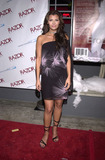 Ali Landry Photo - Ali Landry at the Razor Magazine Holiday Party benefitting the Cantor Fitzgerald Childrens Fund Key Club Hollywood 12-10-01