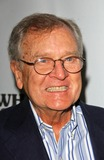 Bill Daily Photo - Bill Dailyat TV Lands Celebration for the 35th Anniversary of THE BOB NEWHART SHOW The Paley Center for Media Beverly Hills CA 09-05-07