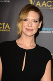 Anna Torv Photo - Anna Torvat the 2016 AACTA International Awards Avalon Hollywood CA 01-29-16