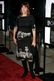 Alex Donnelley Photo - Alex Donnelley at the Los Angeles Premiere of Doubt AMPAS Beverly Hills CA 11-18-08