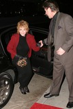 Ann-Margret Photo - Ann-Margret helped out of her limo by date Gary Sandy at the Hallmark Channels A Taste of Hollywood at Spago Beverly Hills CA 01-07-04