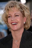 Melanie Griffith Photo - Melanie Griffith at the Shrek 2 Premiere at the Mann Village Theatre Westwood CA 05-08-04