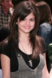 Selena Gomez Photo - Selena Gomezat the Los Angeles Premiere of Surfs Up Mann Village Theatre Westwood CA 06-02-07
