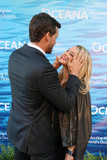 Austin Nichols Photo - Austin Nichols Hassie Harrisonat the 11th Annual SeaChange Summer Party Private Residence  Laguna Beach CA 07-21-18