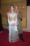 Burt Bacharach Photo -  Burt Bacharach at the InStyle Oscar party Beverly Hills 03-26-00