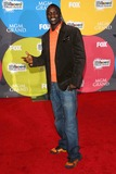 Akon Photo - Akonarriving at the 2006 Billboard Music Awards MGM Grand Hotel Las Vegas NV 12-04-06