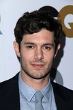 Adam Brody Photo - Adam Brodyat the GQ Men Of The Year Party Chateau Marmont West Hollywood CA 11-13-12