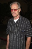 Fred Dryer Photo -  Fred Dryer at the premiere of The Way Of The Gun in Hollywood 08-29-00