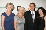 Amy Boatwright Photo - Sarah Purcell Amy Boatwright Rick Caruso and Sue Krollat the Big Brothers and Big Sisters of Los Angeles Rising Stars Gala 2009 Beverly Hilton Hotel Beverly Hills CA 10-30-09