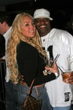 Aries Spears Photo - Mary Carey and Aries Spears at adult film star Jessica Jaymes Birthday Party Vine Street Lounge Hollywood CA 03-05-05