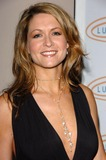 Ali Hillis Photo - Ali Hillisat the Lupus LA Love Light and Laughter Gala Beverly Hills Hotel Beverly Hills CA 05-11-06