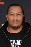 Travon Free Photo - Travon Freeat the Andre The Giant Premiere Cinerama Dome Hollywood CA 03-29-18