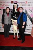Cougar Photo - Amy Bexxx Ridge Gallagher Cougar Perryat the 2015 Transgender Erotics Awards Avalon Hollywood CA 02-15-15