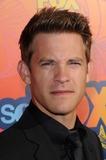 Bryce Johnson Photo - Bryce Johnson at the FOX TCA All Star Party Santa Monica Pier Santa Monica CA 08-02-10