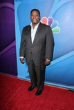 Wendel Pierce Photo - Wendell Pierceat the NBC Press Tour Beverly Hilton Beverly Hills CA 07-27-13