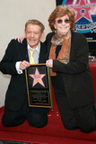 Anne Meara Photo - Jerry Stiller and Anne Mearaat the ceremony honoring Jerry Stiller and Anne Meara with a star on the Hollywood Walk of Fame Hollywood Boulevard Hollywood CA 02-09-07