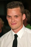 Austin Nichols Photo - Austin Nichols at the World Premiere of Wimbledon at the Academy of Motion Picture Arts and Sciences Theatre Beverly Hills CA 09-13-04