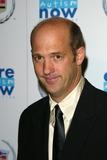 Anthony Edwards Photo - Anthony Edwardsat Cure Autism Nows CANDO Gala Regent Beverly Wilshire Hotel Beverly Hills CA 11-06-05
