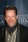 Brian Thompson Photo - Brian Thompsonat the 7th Annual Newport Beach FIlm Festival Opening Night Screening of Neverwas Edwards Big Newport Newport Beach CA 04-20-06