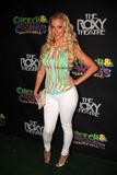 Amanda Moore Photo - Amanda Mooreat the Cheech and Chongs Animated Movie Green Carpet Premiere Roxy West Hollywood CA 04-17-13