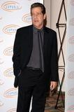 Glenn Frey Photo - Glenn Freyat the Lupus LA Love Light and Laughter Gala Beverly Hills Hotel Beverly Hills CA 05-11-06