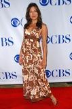 Alicia Coppola Photo - Alicia Coppolaat the TCA 2007 CBS Summer Press Tour Beverly Hilton Hotel Beverly Hills CA 07-19-07