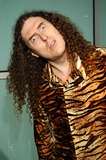 Al Yankovic Photo - Weird Al Yankovic at the World Premiere of Paramounts School of Rock at the Cinerama Dome Hollywood CA 09-24-03