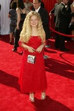Madylin Sweeten Photo - Madylin Sweeten at the 55th Annual Emmy Awards Arrivals Shrine Auditorium Los Angeles CA 09-21-03