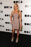 Alexandra Von Furstenberg Photo - Alexandra Von Furstenbergat the 2011 MOCA Gala MOCA Grand Avenue Los Angeles CA 11-12-11