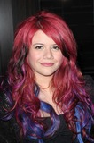 Allison Iraheta Photo - Allison Irahetaat the 18th Annual A Night at Sardis benefitting the Alzheimers Association Beverly Hilton Beverly Hills CA 03-18-10