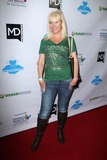 Jennifer Elise Photo - Jennifer Elise Coxat the Dream Builders Project A Brighter Future For Children HOME Beverly Hills CA 03-15-14