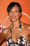 Aya Sumika Photo - Aya Sumika at the 2004 NBC All-Star Party Universal Studios Universal City CA 07-11-04