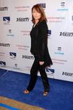 Joanna Pacula Photo - Joanna Paculaat the 2016 TMA Heller Awards Beverly Hilton Hotel Beverly Hills CA 11-10-16
