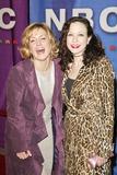 Amy Carlson Photo - Amy Carlson and Bebe Neuwirth at the NBC TCA Party Hard Rock Universal City CA 01-21-05