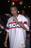 Diddy Combs Photo - Sean P Diddy Combs aka Puff Daddy at the premiere of the Lions Gate film Monsters Ball at the Chinese Theater Hollywood 11-11-01