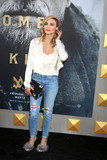 Samaire Armstrong Photo - Samaire Armstrongat the King Arthur Legend of the Sword World Premiere TCL Chinese Theater IMAX Hollywood CA 05-08-17