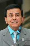 Casey Kasem Photo - Casey Kasemat the Ceremony honoring Mike Curb with a star on the Hollywood Walk of Fame Vine St Hollywood CA 06-29-07