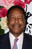 Dave Winfield Photo - Dave Winfieldat the 2016 Ladylike Women of Excellence Awards Gala Beverly Hilton Beverly Hills CA 06-04-16
