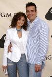 AJ DiScala Photo - Jamie-Lynn Discala and AJ Discala at the 2004 VH1 Divas Concert in the MGM Grand Hotel Las Vegas NV 04-18-04